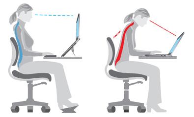 laptop_ergonomics