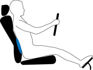 seat_lumbar